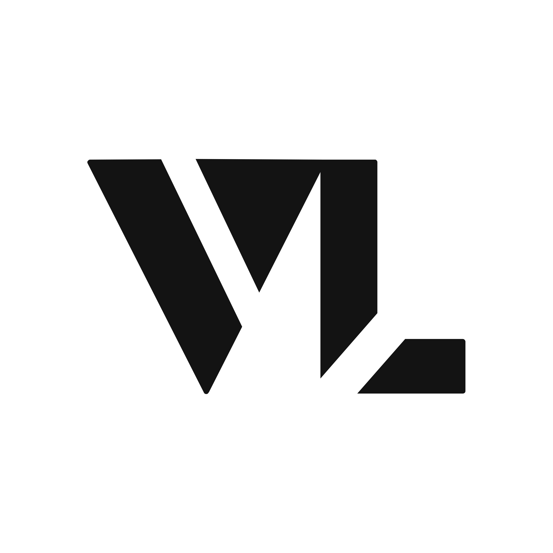 Logo_VL_V3
